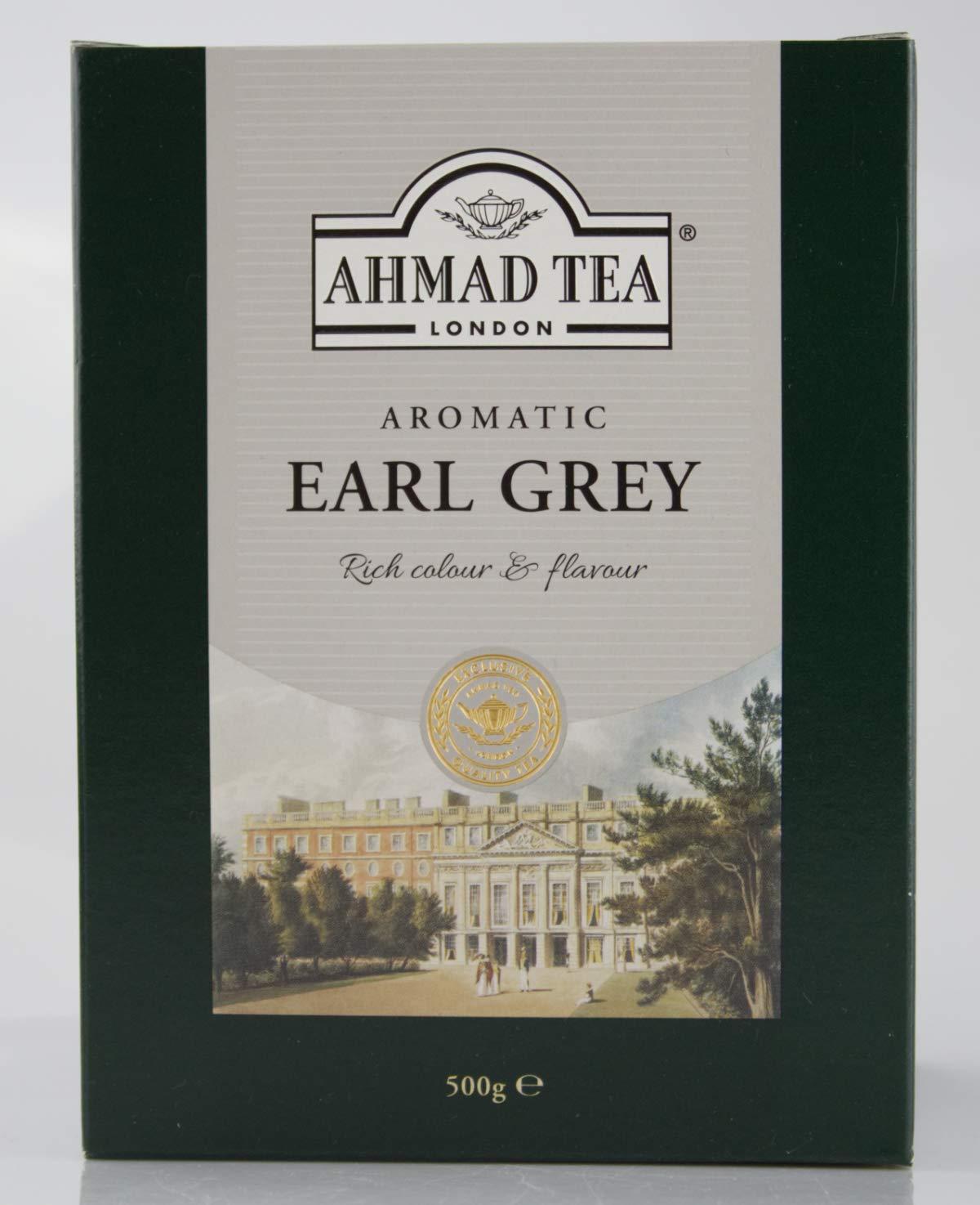Ahmad-Tea-Tee-Earl-Grey-500-Gramm-Loser-Tee