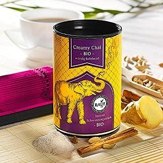 Rauf-Tee-BIO-Creamy-Chai-150-g