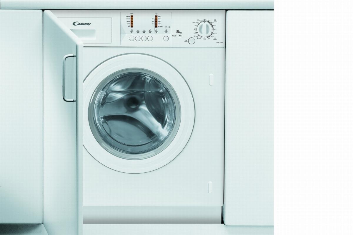 Candy-CWB-1308-Waschmaschine-Frontlader-1300-UpM-8-kg