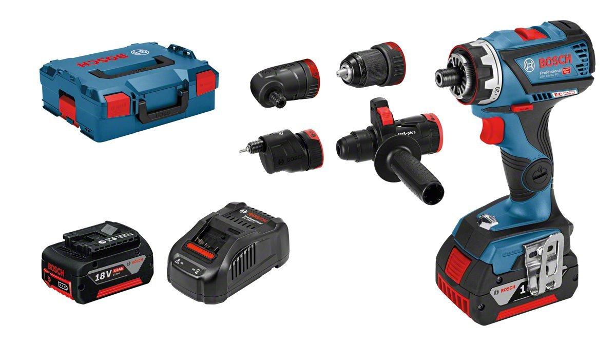 Bosch-Professional-Akku-Bohrschrauber-GSR-18V-60-FC-2x-50-Ah-Akku-18-Volt-Schrauben–max-10-mm-max-Drehmoment-60-Nm-in-L-BOXX