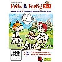 FritzFertig-Doppelpack-PC