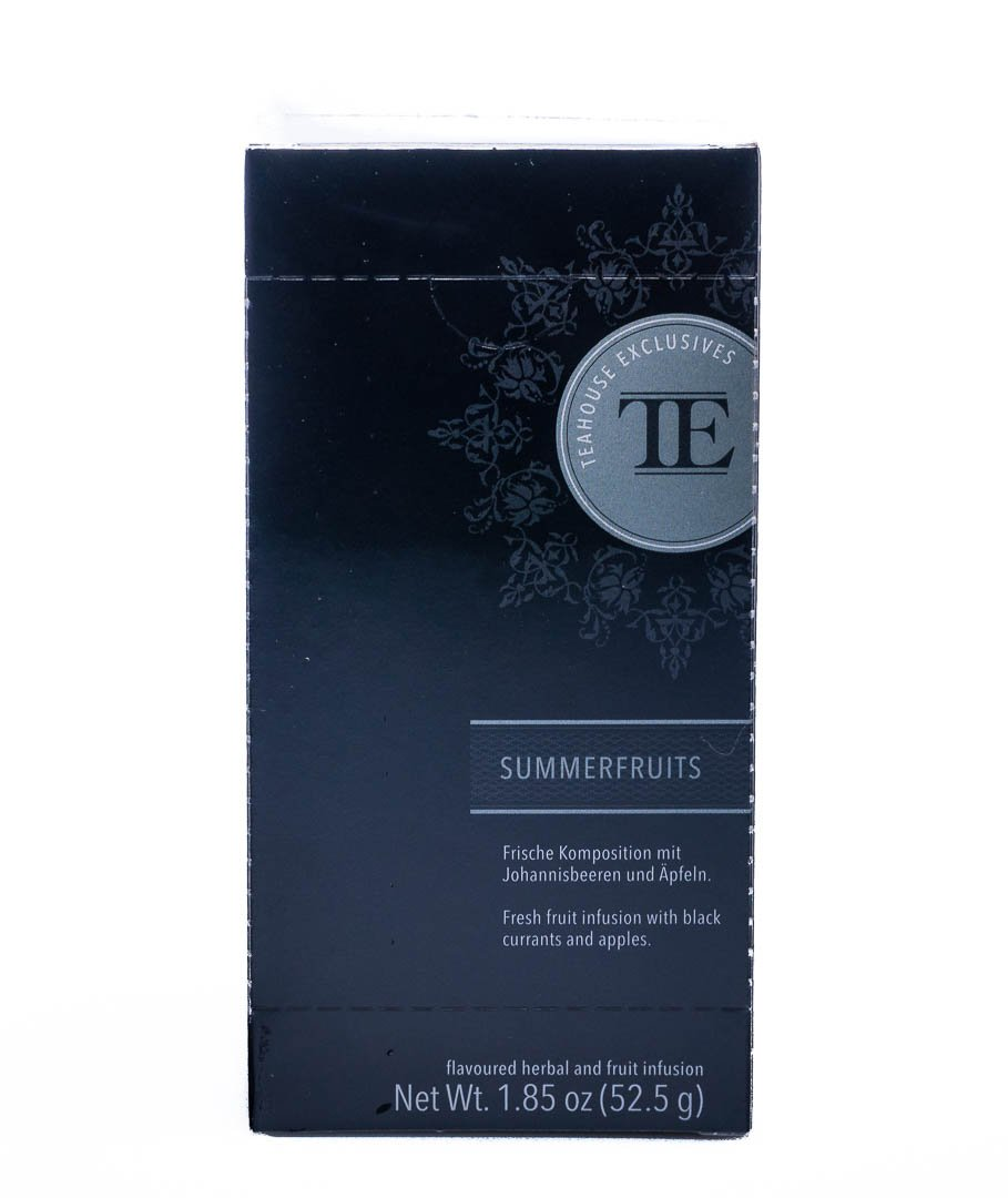 TE-Luxury-Tea-Bag-Summerfruits-15-Teebeutel-525-g