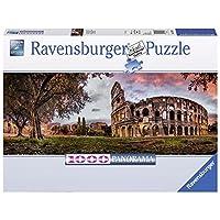 Ravensburger-15077-Colosseum-im-Abendrot-Erwachsenenpuzzle