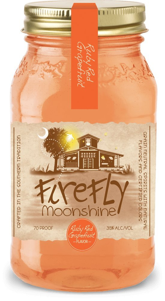 Firefly-Moonshine-Ruby-Red-Whiskey-35-075l