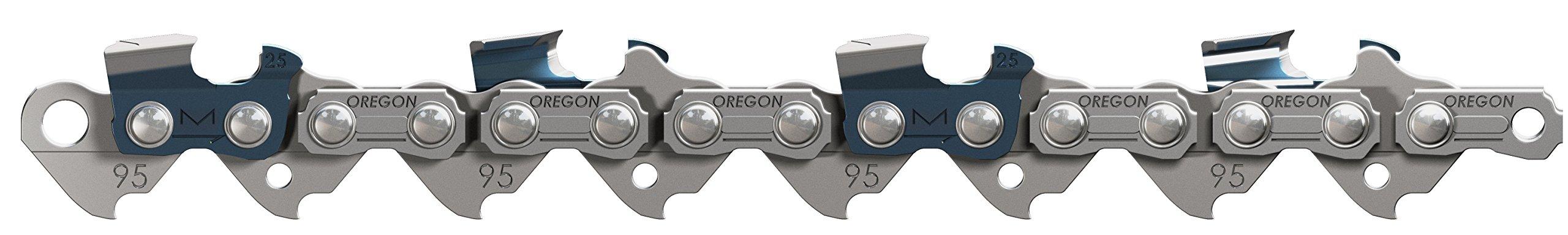 Sgekette-Ersatzkette-passend-fr-Husqvarna-Kette-mit-niedrigen-Vibrationen-ideal-fr-moderne-leichte-Kettensgen-Schneiden-in-Micromeielform-reduzieren-Rckschlaggefahr-325-13-mm