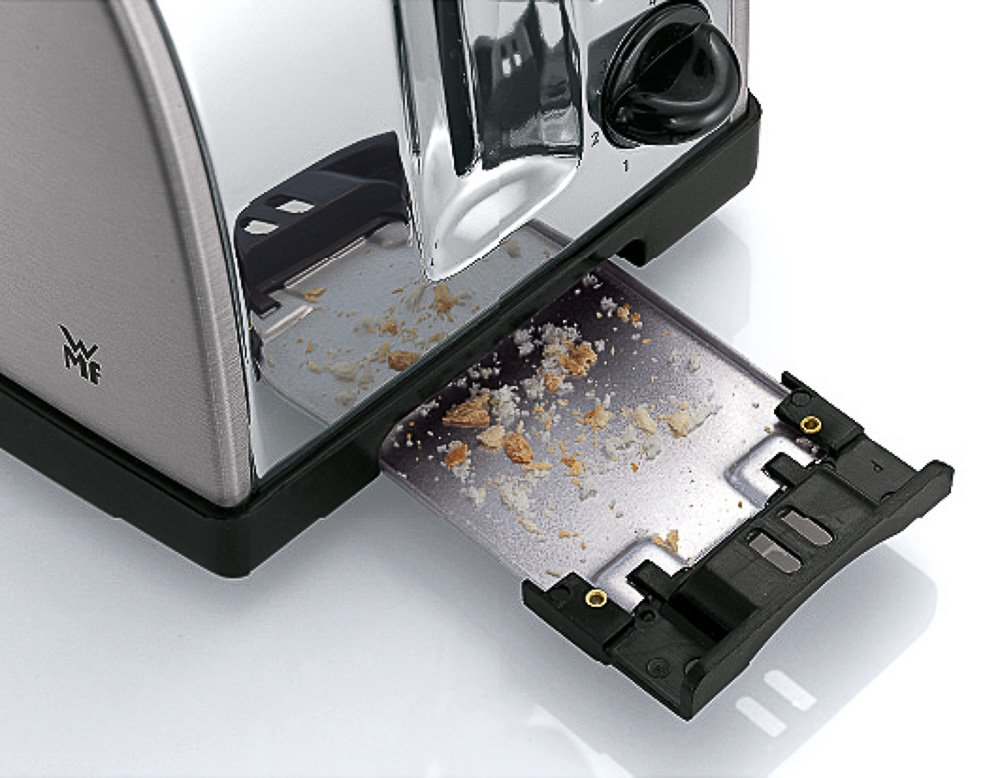 WMF-Toaster-Stelio-mit-Bagelfunktion-900-Watt-Edelstahl-matt