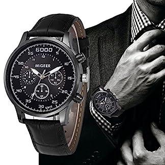 Armbanduhr-mnner-Liusdh-Uhren-Scrub-Zifferblatt-Uhr-Kristalllegierung-Leaderband-Analog-Quarz-Business-Herrenuhr
