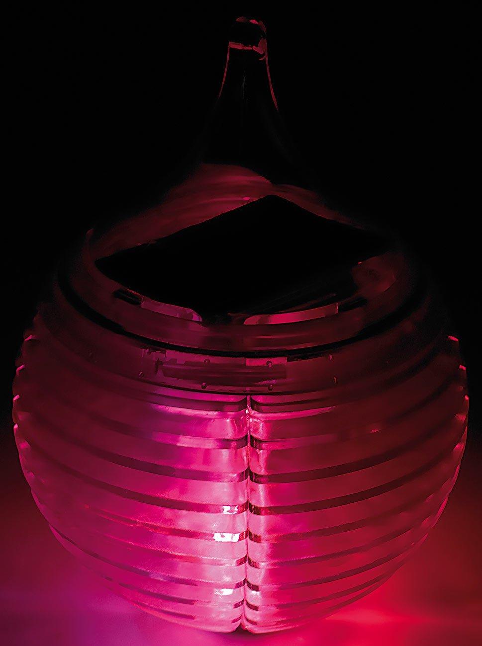 Lunartec-Christbaum-Kugeln-Wetterfeste-Solar-Baumkugel-mit-LED-Farbwechsler-fr-drauen-Weihnachtskugel-mit-Licht