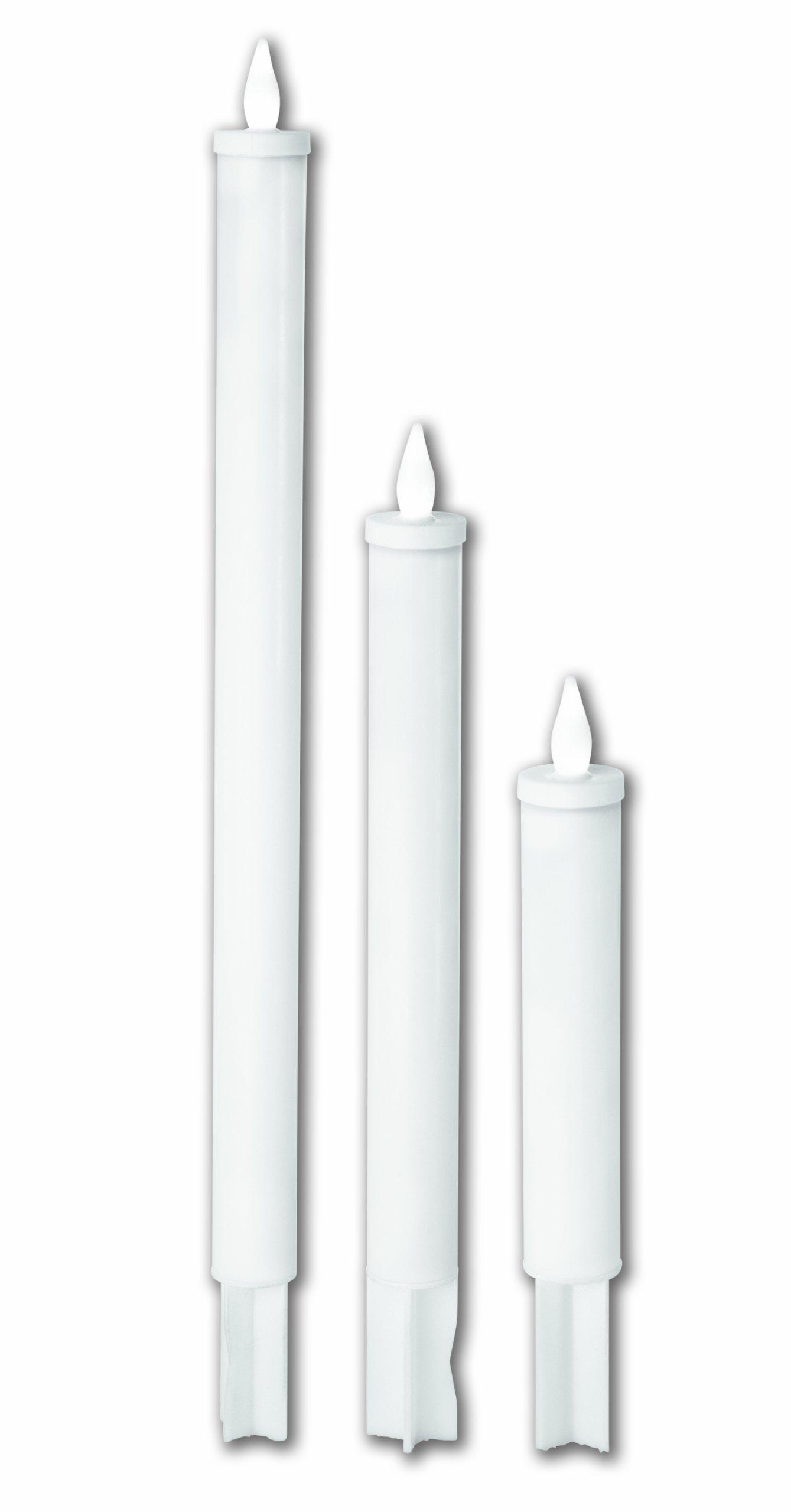 TV-Unser-Original-christmaxx-LED-Kerzenleuchten-02830
