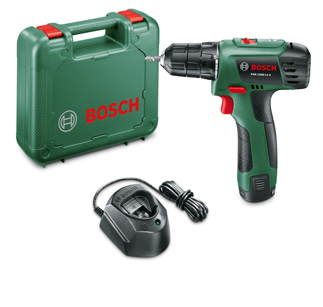 Bosch-Akku-Bohrschrauber-PSR-1080-1-Akku-108-V-15-Ah-Syneon-Technologie