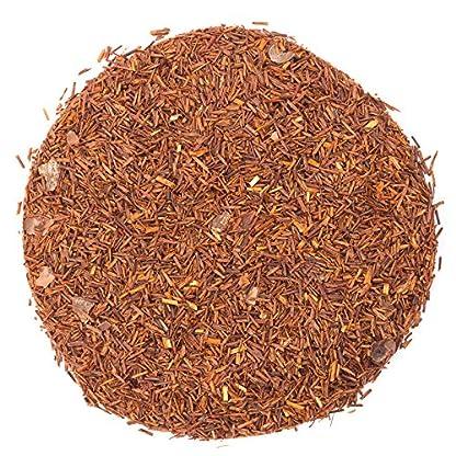 Ronnefeldt-Rooibos-Hot-Chocolate-Aromat-Krutertee-aus-Sdafrika
