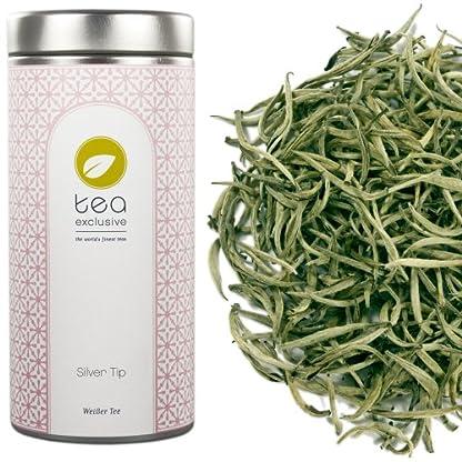 tea-exclusive-Silver-Tip-Weisser-Tee-Ceylon-Dose-25g