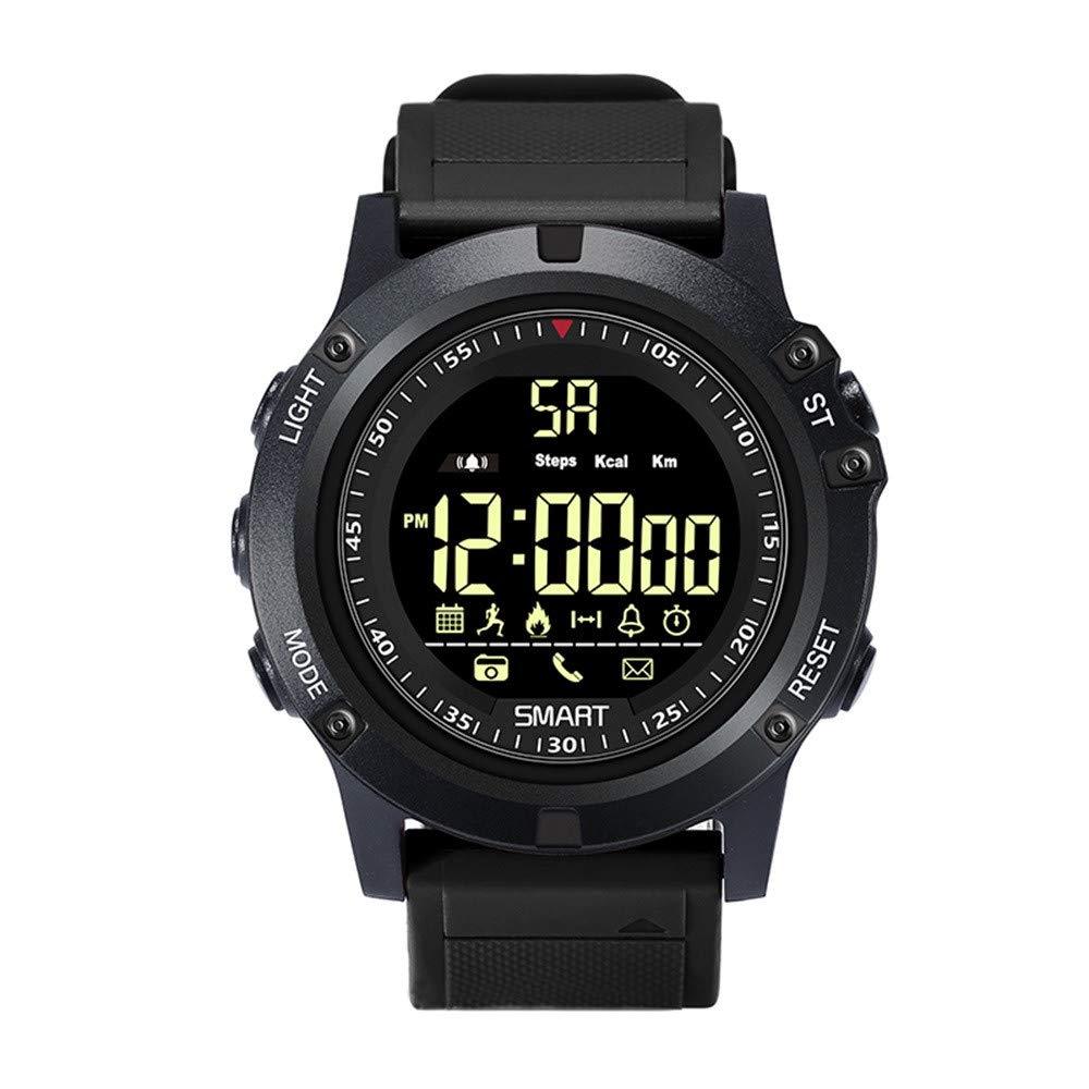 MObast-Smartwatches-Intelligente-Armbanduhren-EX17S-IP67-Bluetooth-Sport-Smart-Watch-Telefonkamerad-fr-AndroidIOS