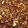 Rooibos-Tee-Orange-Ingwer