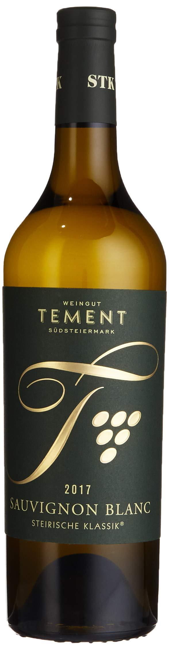 Tement-Sauvignon-Blanc-2017-trocken-1-x-075-l