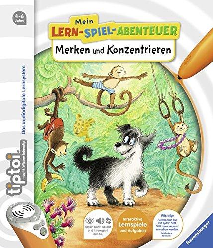tiptoi-Merken-und-Konzentrieren-tiptoi-Mein-Lern-Spiel-Abenteuer
