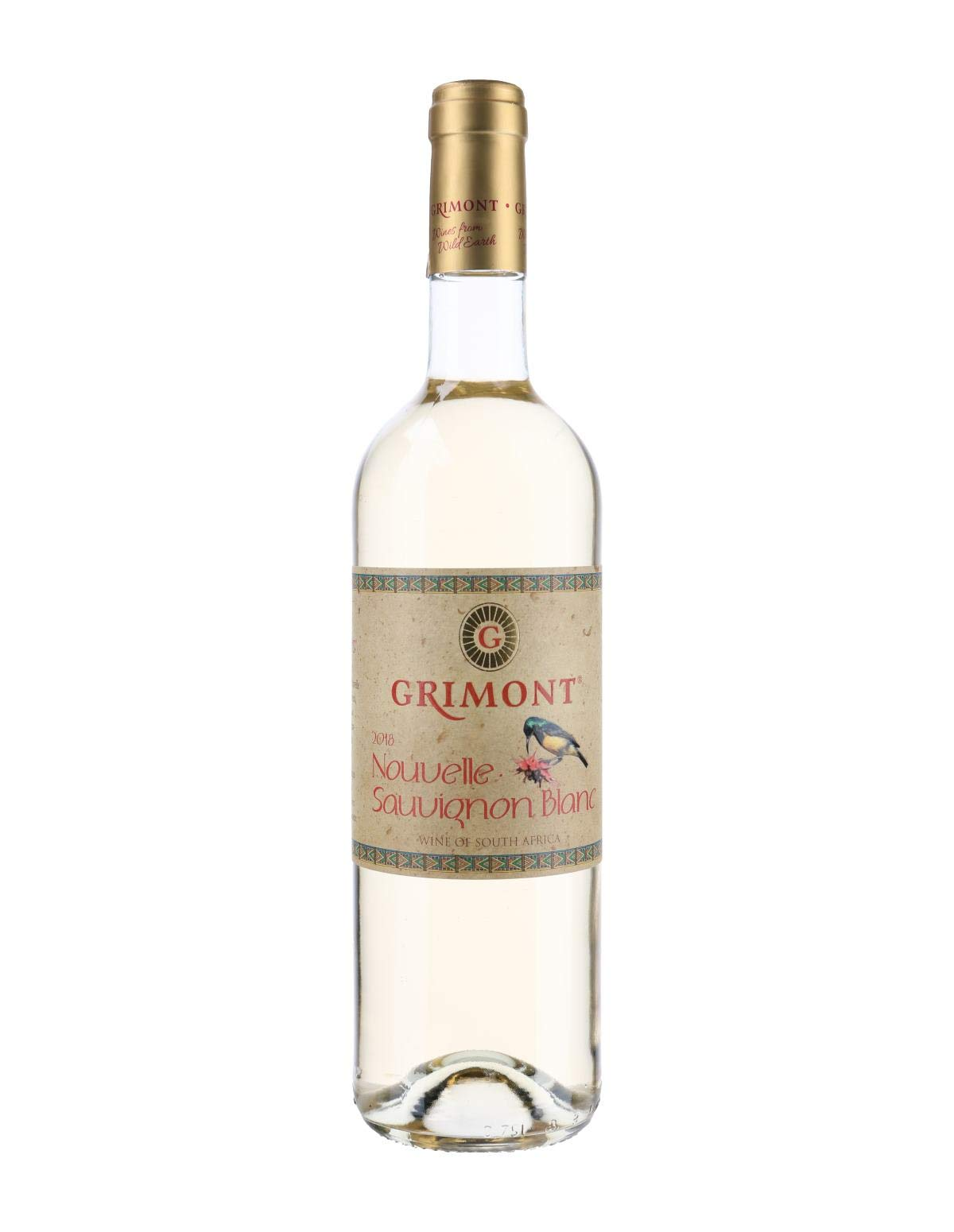 Grimont-Nouvelle-Sauvignon-Blanc-s-Weiwein1x-0750-Ltr