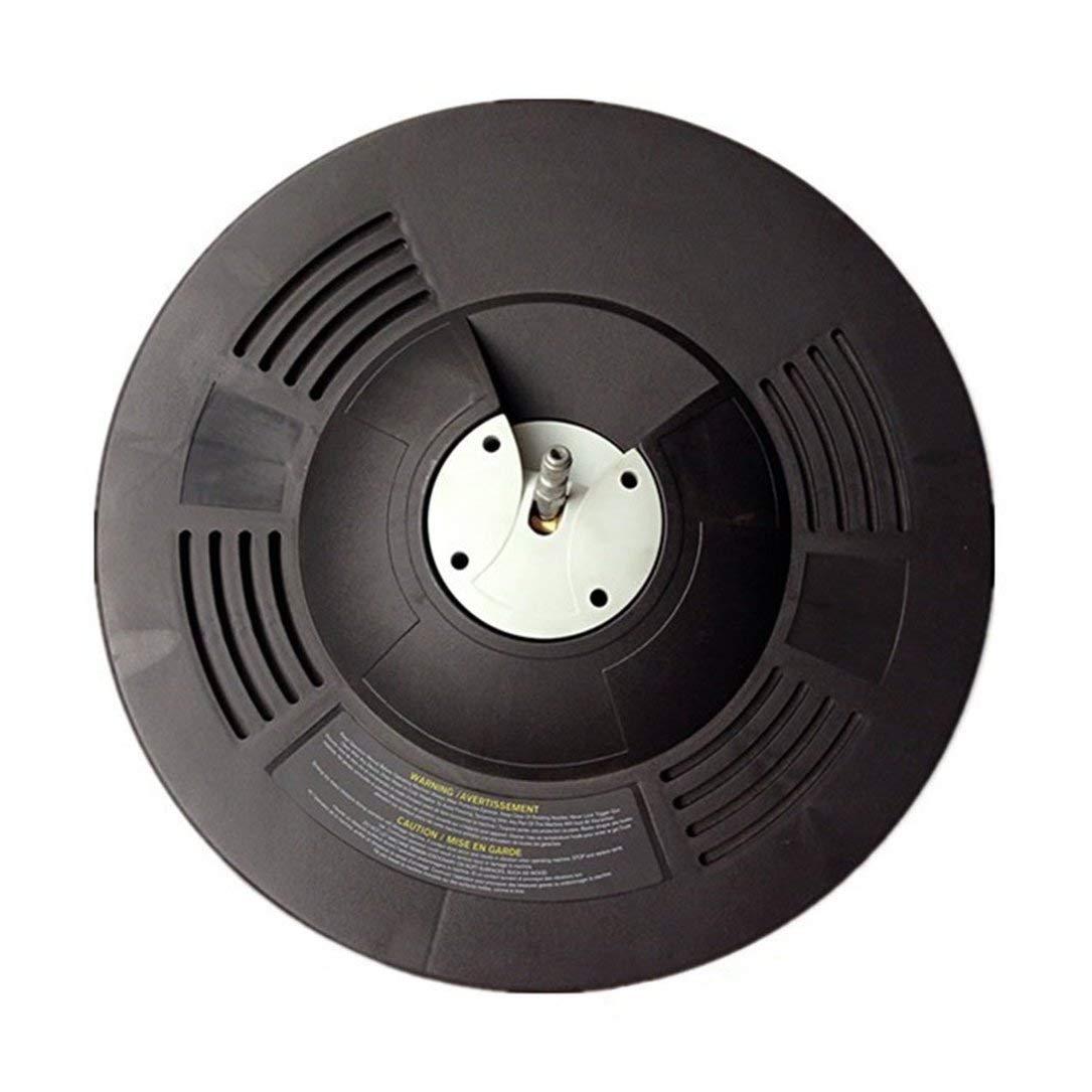 15-Zoll-Flach-Rotary-Reiniger-Universal-Reinigungsbrste-fr-Hochdruckreiniger-Professionelle-Reinigungswerkzeug