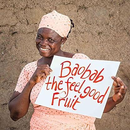 Aduna-Vitality-African-Super-Tee-mit-Bio-Baobab-Ginger-Lemon-15-Silk-Pyramid-Teebeutel-Packung-mit-3