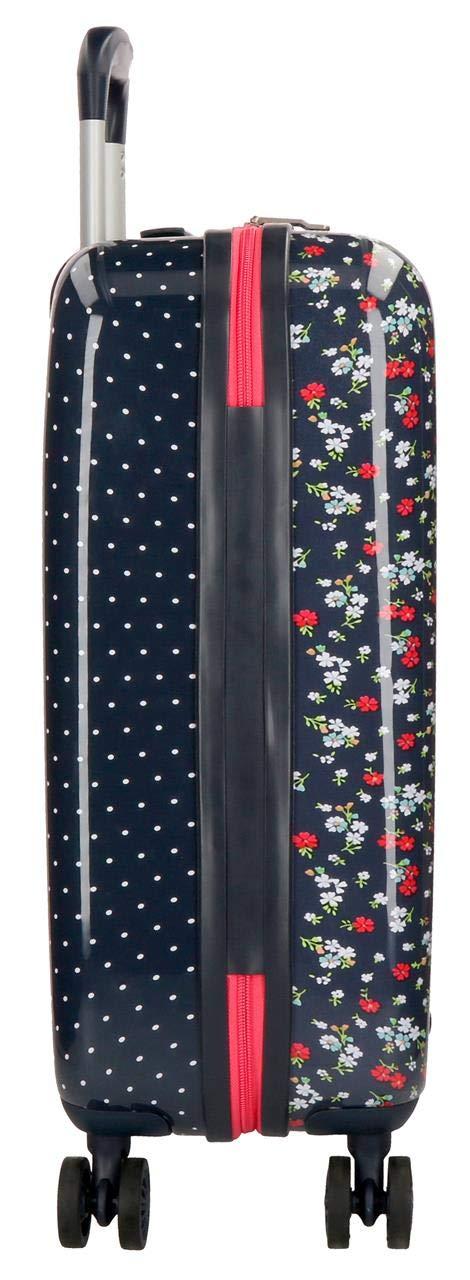 Pepe-Jeans-Jareth-Koffer