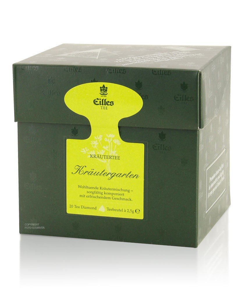 Eilles-Tea-Diamonds-Krutergarten
