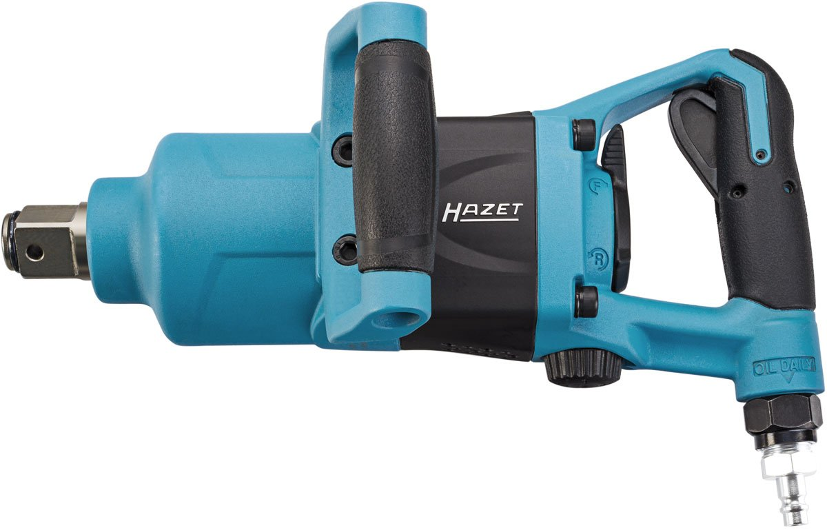 Hazet-9014MG-1-Schlagschrauber