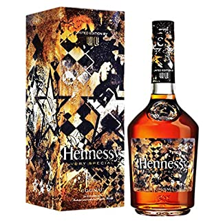 Hennessy-Very-Special-Cognac-Limited-EditionVhils-2018-1-x-07l