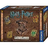 KOSMOS-693398-Harry-Potter-Kampf-um-Hogwarts-Das-Harry-Potter-Spiel-Hogwarts-Battle-in-deutscher-Sprache
