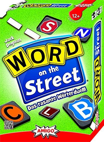 Amigo-Spiel-Freizeit-AMIGO-05620-Word-on-the-Street-Partyspiel