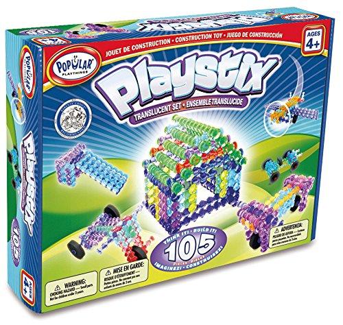 Eduplay-eduplay120418-Playstix-Set