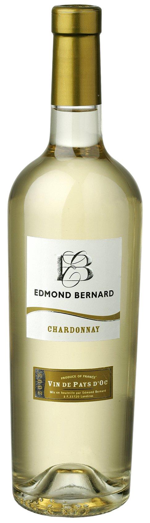 Edmond-Bernard-IGP-Pays-dOc-6-x-075-l