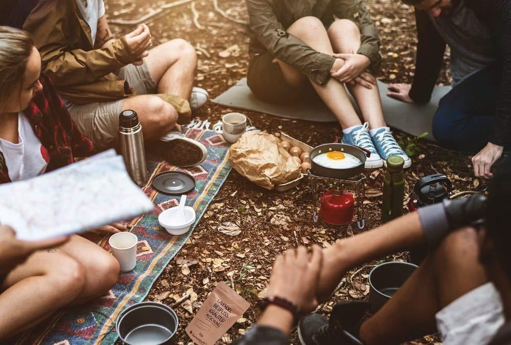 Krutermischung-als-Tee-oder-zum-Rauchen-von-SpreeRausch-Dein-perfekter-Spliff-Tabak-Ersatz-ohne-Nikotin-tolles-Kiffer-Geschenk