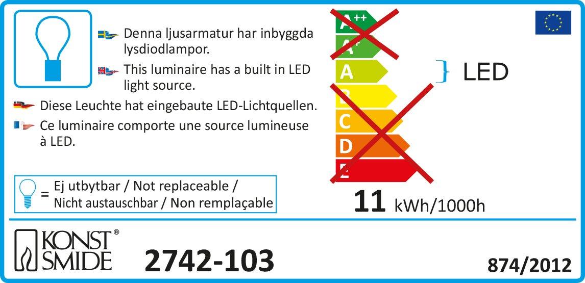 Konstsmide-2742-103-LED-Eisregen-Lichtervorhang-fr-Auen-IP44-24V-Auentrafo-200-warm-weie-Dioden-transparentes-Kabel