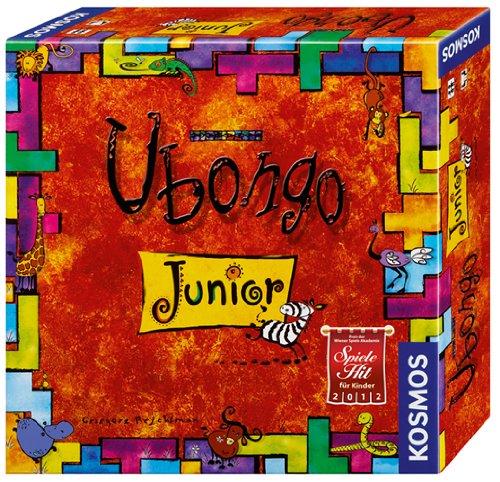 Kosmos-697396-Ubongo-Junior