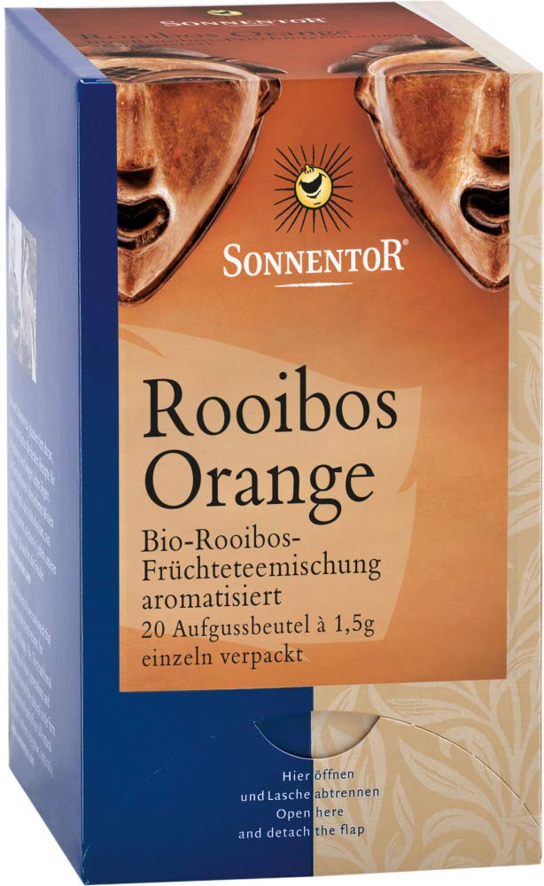 Sonnentor-Bio-Rooibos-Orange-Tee-bio-1-x-20-Btl