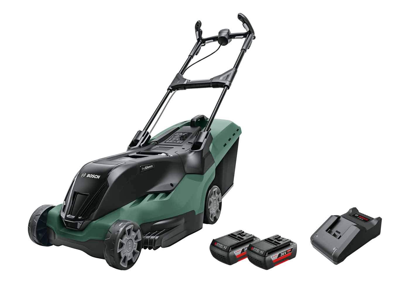 Bosch-Akku-Rasenmher-AdvancedRotak-36-660-2×20-Ah-Akkus-36-Volt-System-im-Karton
