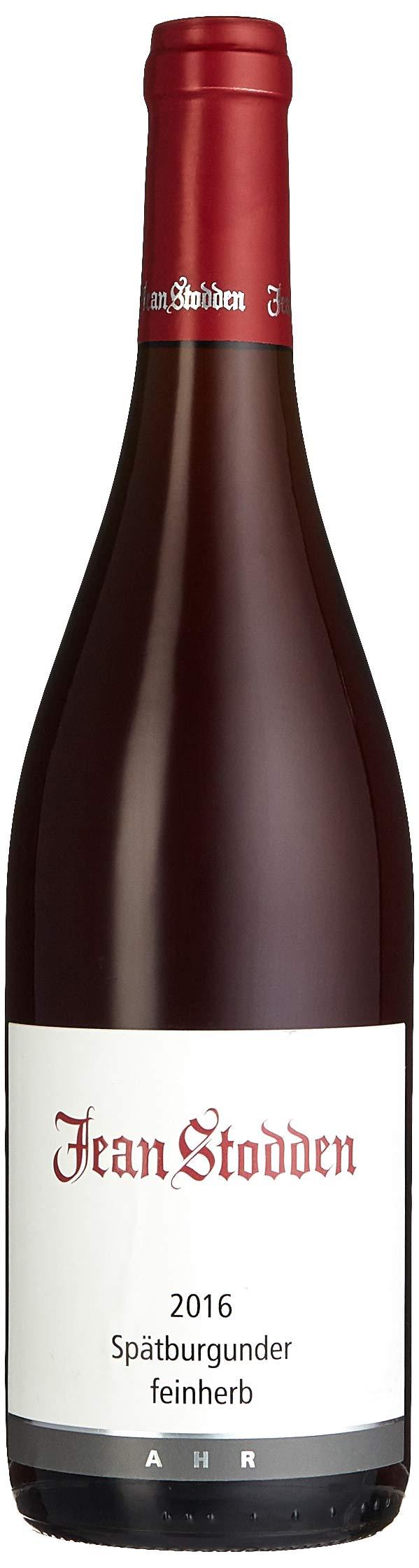 Weingut-Jean-Stodden-Dernauer-Sptburgunder-Qualittswein-feinherb-1-x-075-l