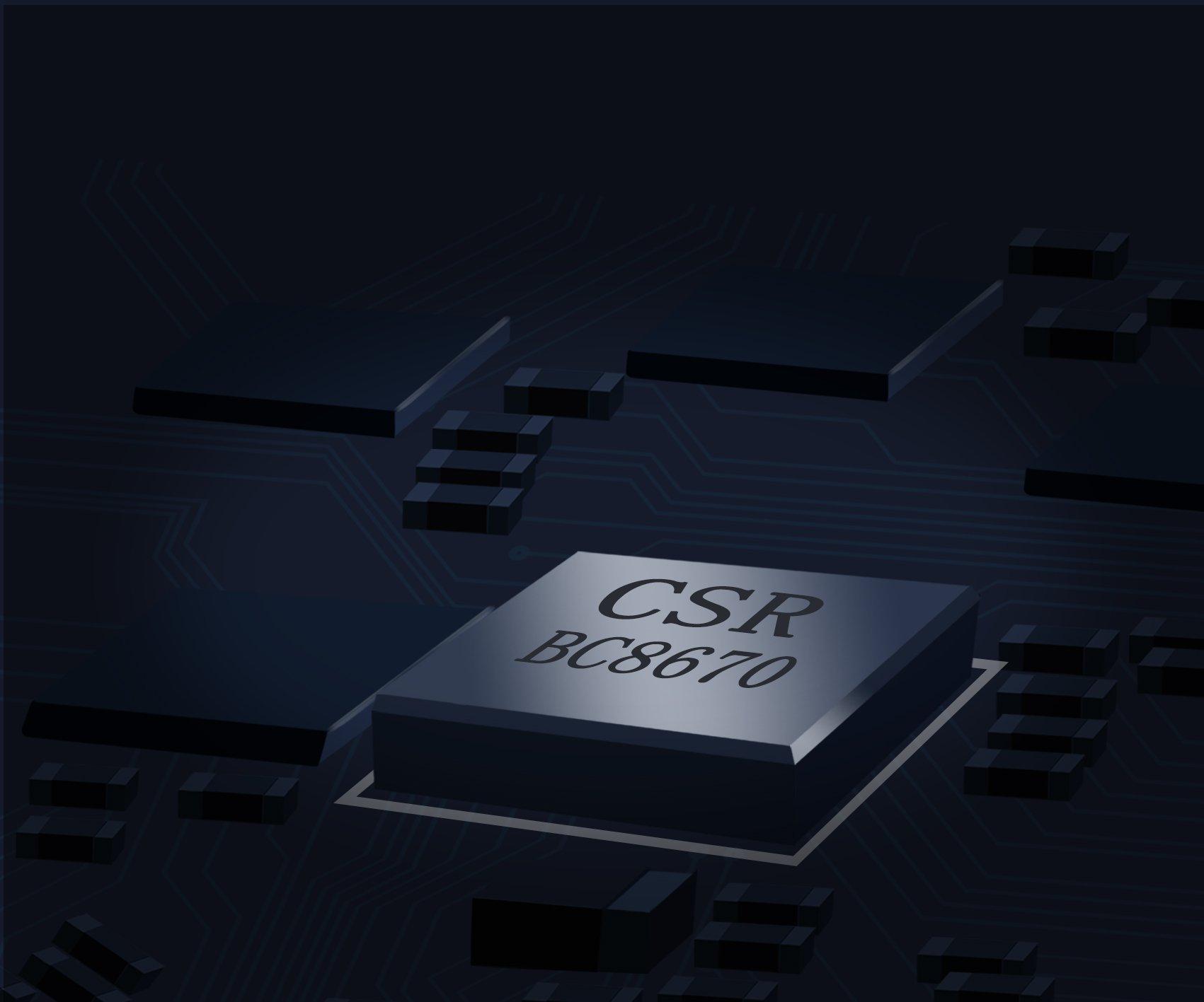 Bluetooth-Empfnger-iAmotus-Bluetooth-Adapter-Drahtlos-V42-Tragbare-Audio-Kabellose-Bluetooth-Receiver-bernehmen-Auto-Lautsprechersystem-Handy-mit-Stereo-35-mm-Aux-CSR-Chip