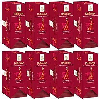 Dallmayr-Rooibusch-Karamell-8-x-25-x-25g-Kuvertiert