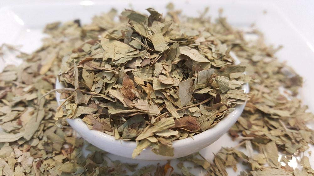 3-Pack-Senna-Tee-90g-Natrliches-Abfhrmittel-Bioprogramm-fr-Kuker-Detox-Tea-60-Teebeutel