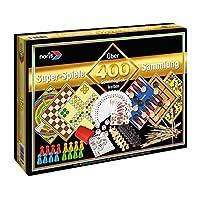 Noris-Spiele-600002566-Spielesammlung-mit-400-Mglichkeiten