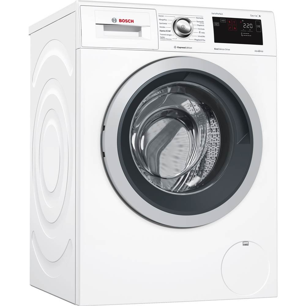 Bosch-WAT285H0-Waschmaschine-Frontlader-1400-rpm-8-kilograms