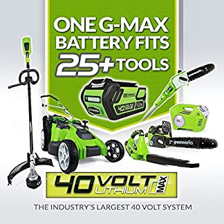 Greenworks-Tools-Laubgeblse-und-Sauger