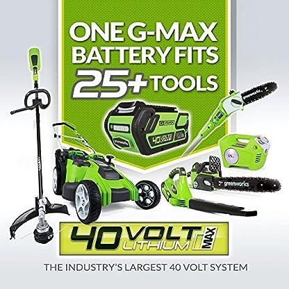 Greenworks-Tools-2101507-40V-Akku-Rasentrimmer