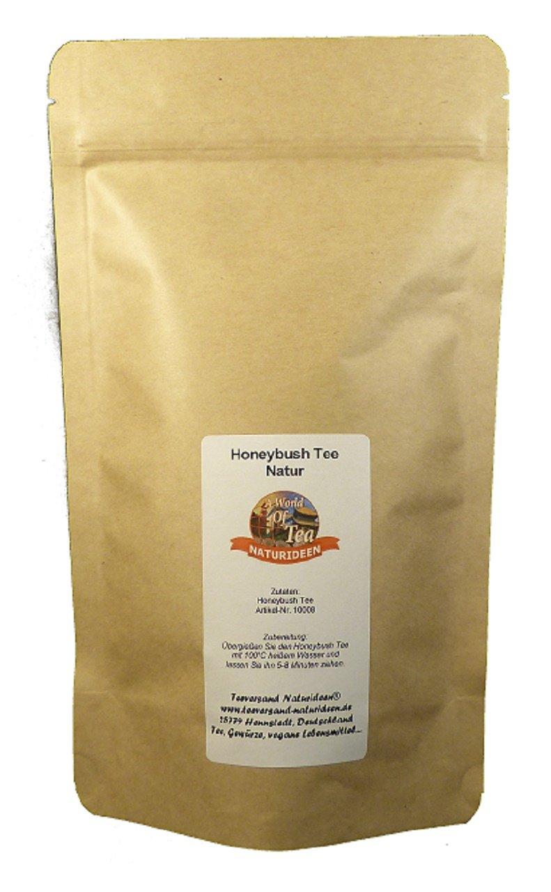 Honeybush-Tee-Natur-Naturideen-100g
