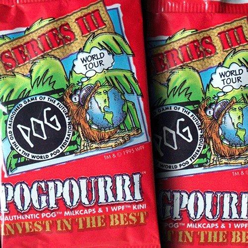 POGS-1995-Sealed-Foil-Pack-USA-POGPOURRI-SERIES-3-WORLD-TOUR-POG-SHOP