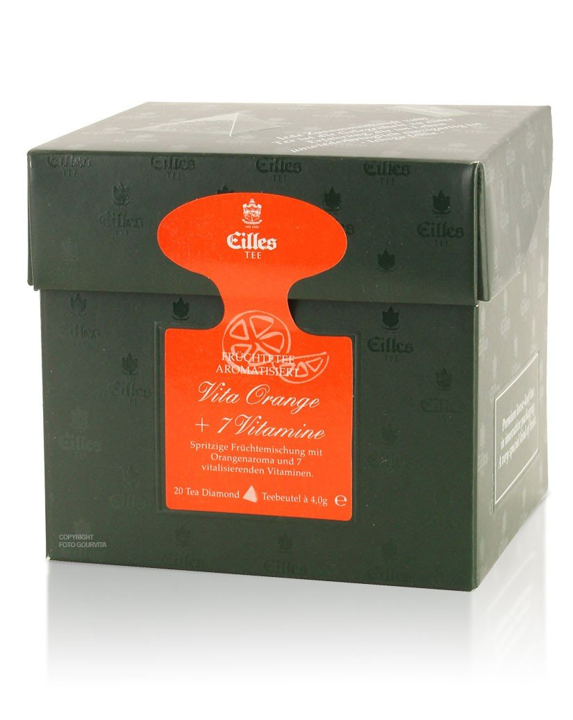 Tea-Diamonds-Vita-Orange-7-Vitamine-20-Pyramidenbeutel