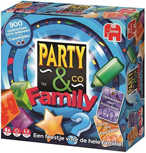 Jumbo-17794-Party-und-Co-Familie-Spiel