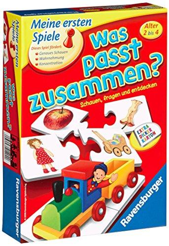 Ravensburger-21402-Was-passt-zusammen