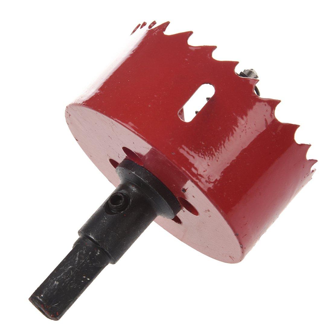 Cikuso-Aluminiumlegierung-Holz-Schneiden-60mm-Durchmesser-Lochsaege-Werkzeug